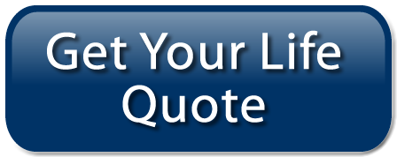 Get Your Life Insurance Quote